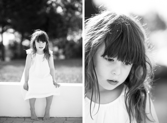 Jane Blog 01