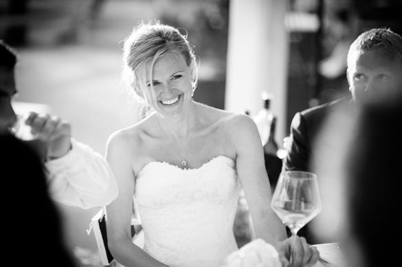 Suzanne-Matt-Blog-065