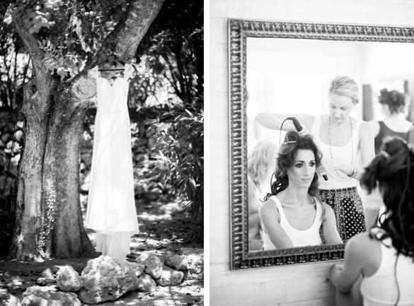 Anna-Andrew-Gypsy-Westwood-Ibiza-001