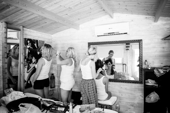 Anna-Andrew-Gypsy-Westwood-Ibiza-003