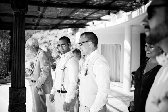 Anna-Andrew-Gypsy-Westwood-Ibiza-011