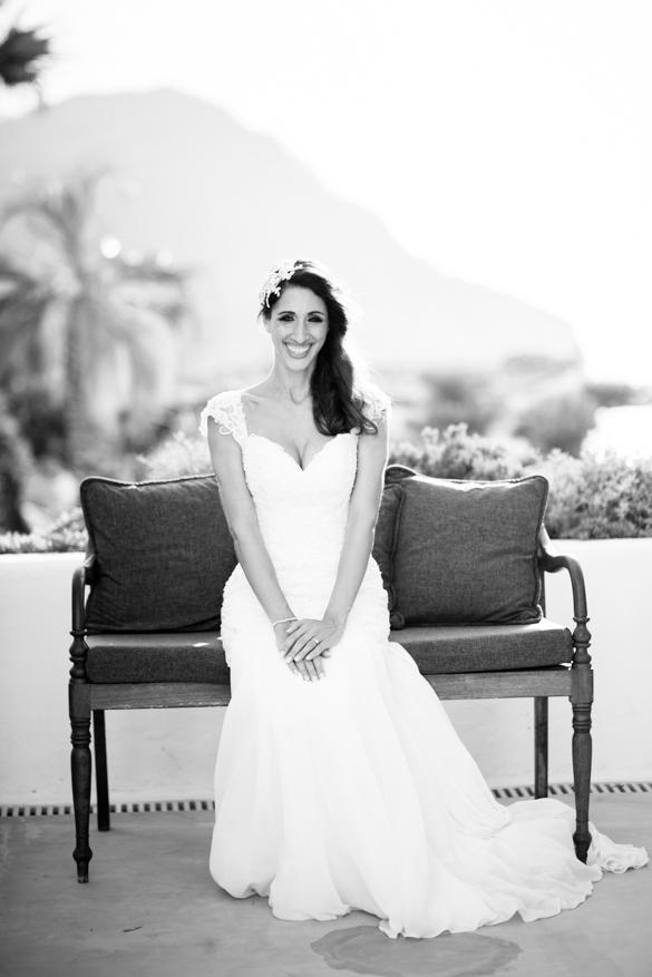 Anna-Andrew-Gypsy-Westwood-Ibiza-046