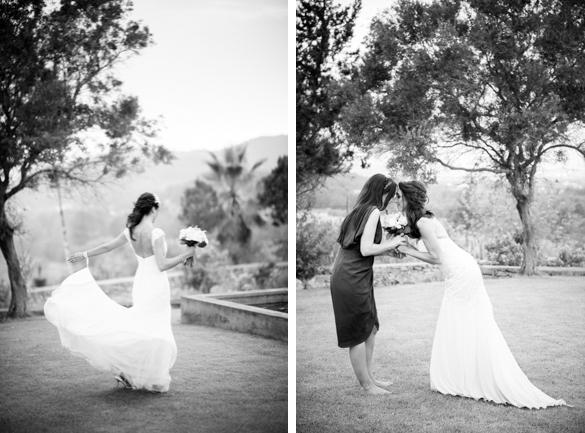 Anna-Andrew-Gypsy-Westwood-Ibiza-049