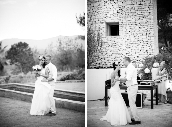 Anna-Andrew-Gypsy-Westwood-Ibiza-050