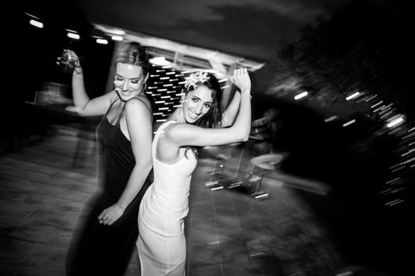 Anna-Andrew-Gypsy-Westwood-Ibiza-058