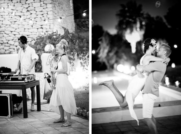 Anna-Andrew-Gypsy-Westwood-Ibiza-059