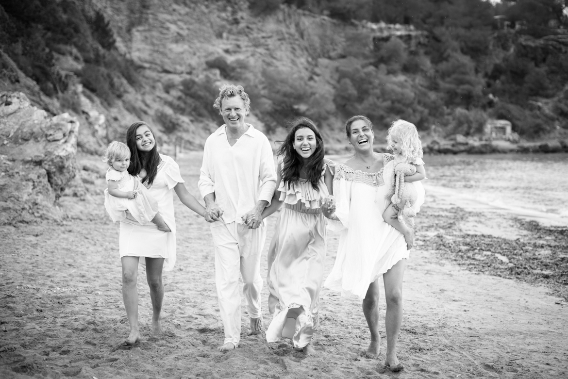 family-portrait-ibiza-gypsywestwood-photography-1