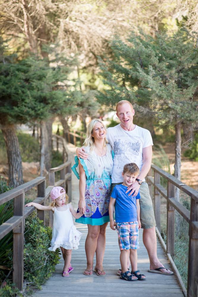 family-portrait-ibiza-gypsywestwood-photography-6