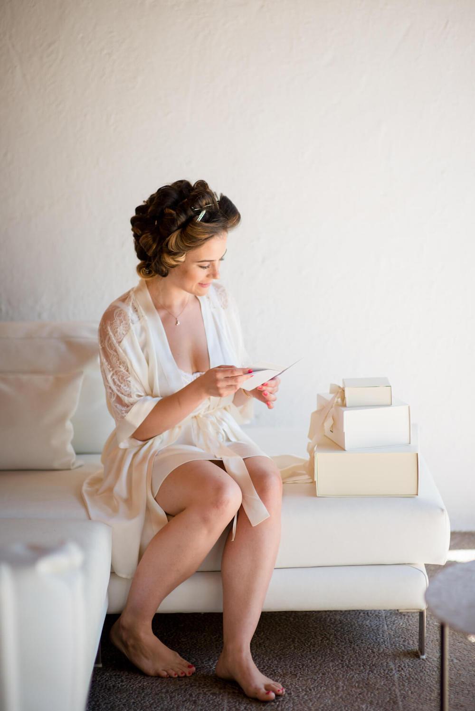 bride gift groom present ideas