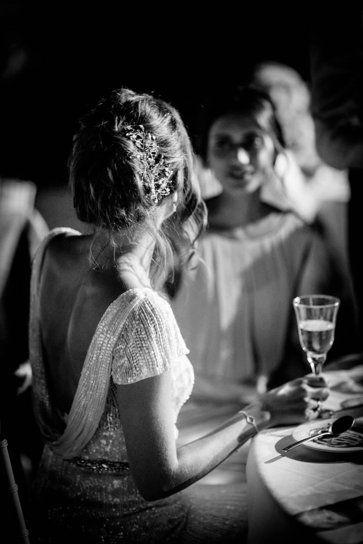 bride eliza jane howell wedding dress