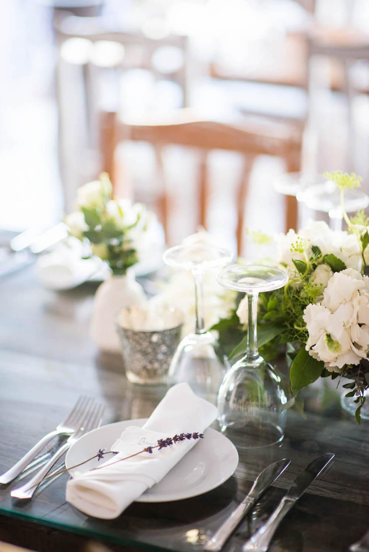 table settings lavander bride name tag elements benirras
