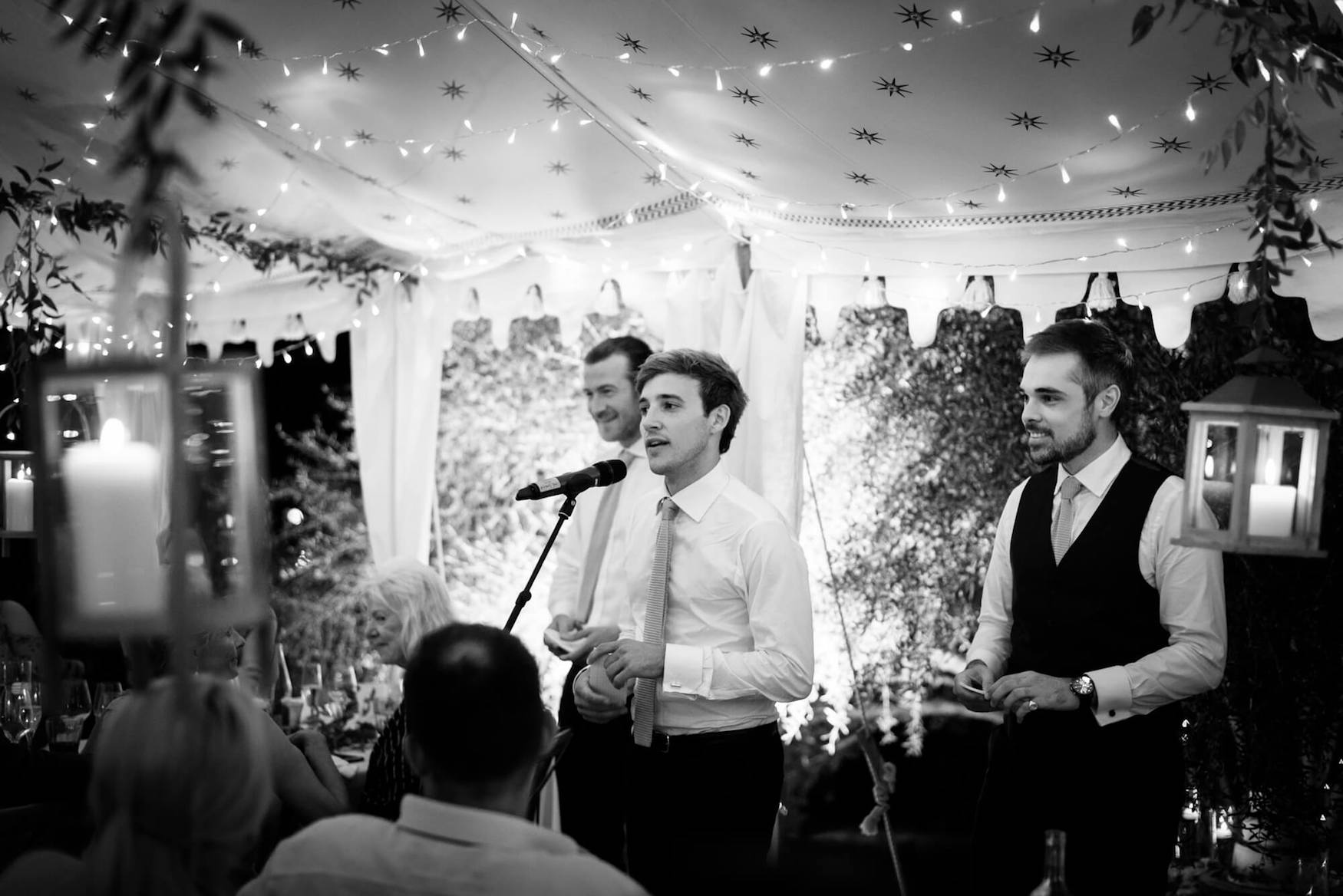best men speeches dinner counrty wedding