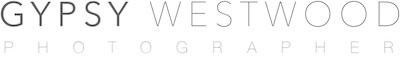 Gypsy Westwood – Ibiza Wedd
